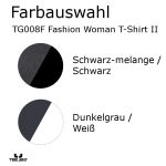 Farbauswahl TG008F