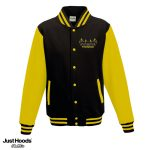 TG043M-black-yellow-front 1 (Just_Hoods)