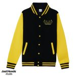 TG043M-black-yellow-front 2 (Just_Hoods)
